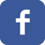 阿部商会のFacebookページ