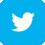 阿部商会のTwitter